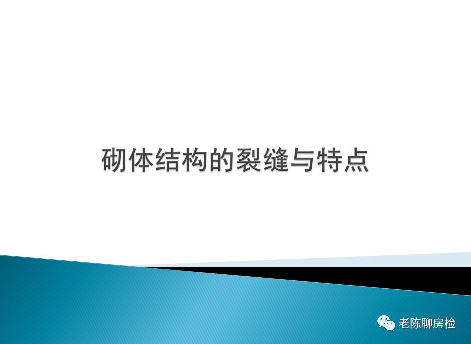 微信图片_20200511082329.png